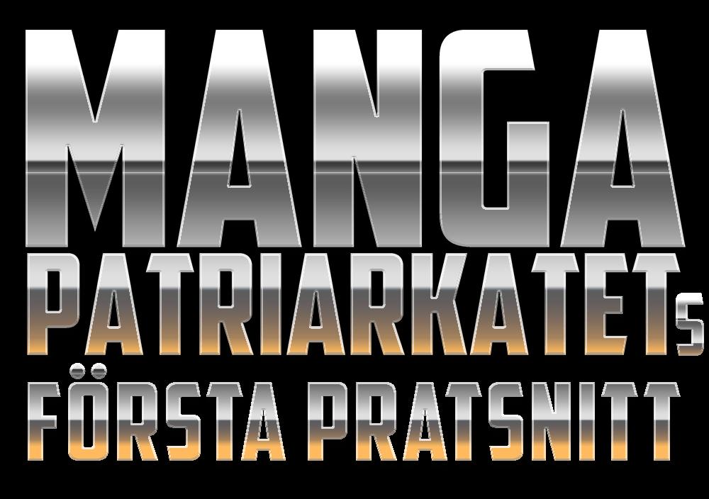 mangapatriarkatet-pratsnitt1